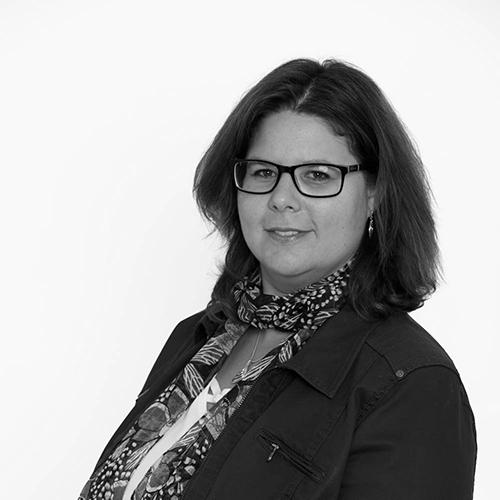 Ines Berndorfer