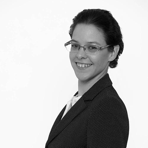 Katrin Hinterleitner