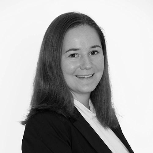 Lea Holzmann