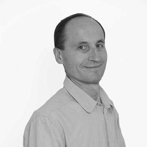 Ryszard Kijek