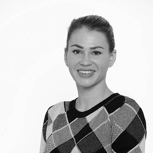 Viktoria Kramberger-Kaplan