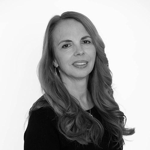 Susanne Majtan