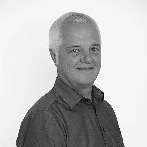 Eberhard Papesch