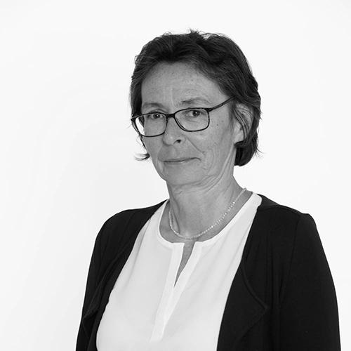 Veronika Reiterer