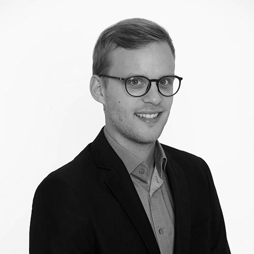 Christoph Schachenhofer