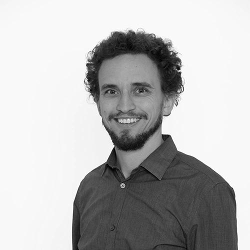Dominik Schranz