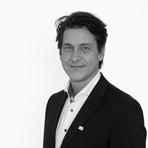 Anton Vanek