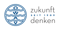 Österreichischer Wasser- und Abfallwirtschaftsverband